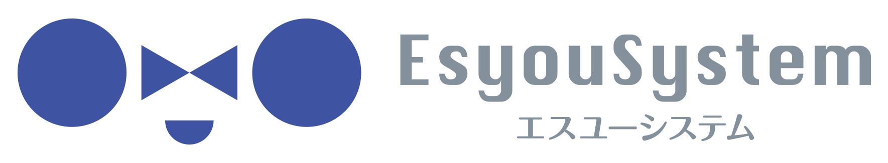 株式会社EsyouSystem